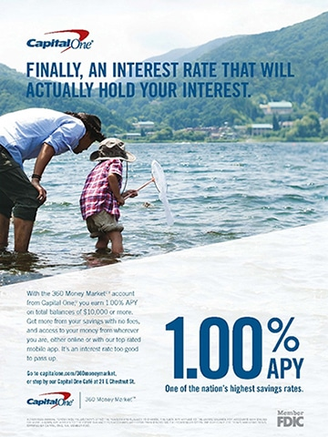 capital-one-local-print-advertising-solution-case-study-360x480