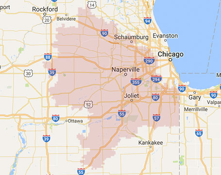 CondeNast-Illinois-Chicago-West-South-Suburbs