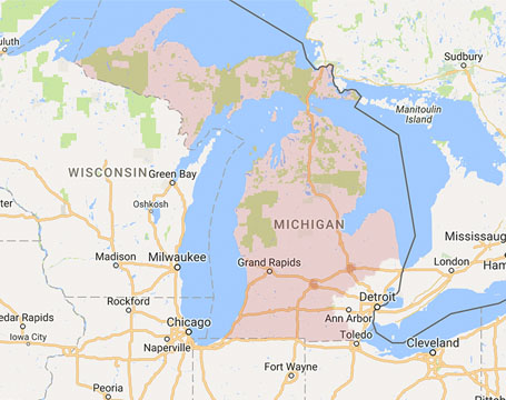 CondeNast-Michigan-excludes-Detroit