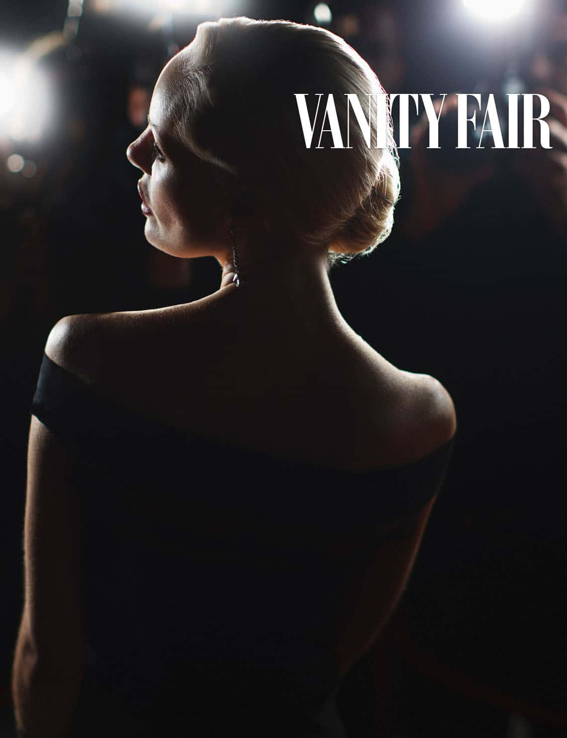 Advertise locally in Vanity Fair in more than 100 markets across the U.S.