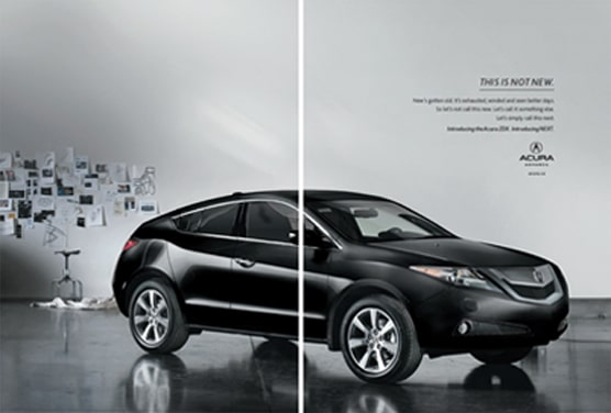 acura-local-print-advertising-solution-case-study-556x470