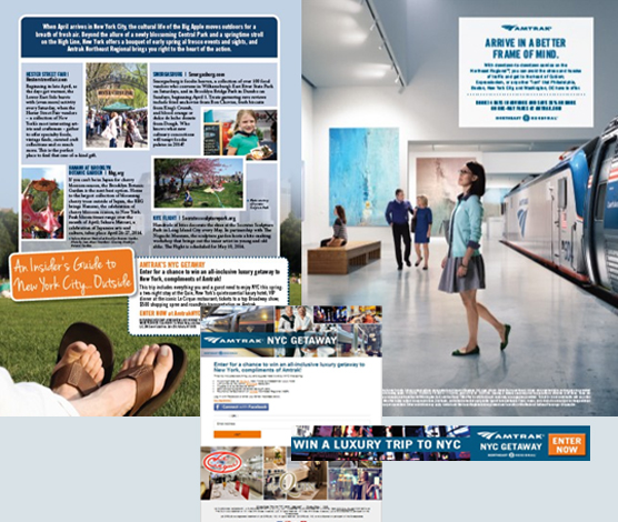 amtrak-local-integrated-print-digital-advertising-solution-case-study-556x470