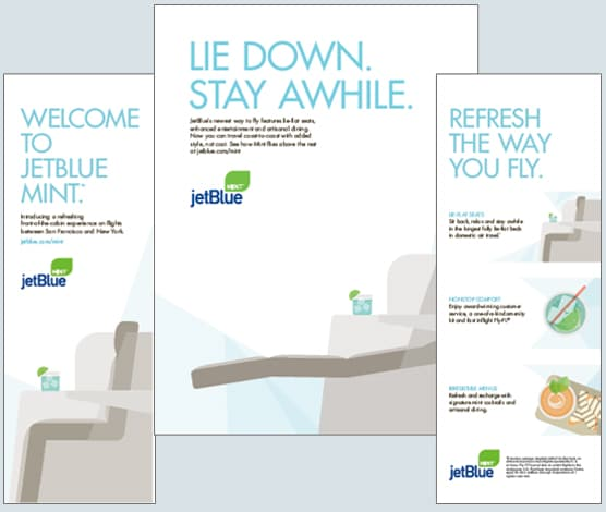 jetblue-local-print-advertising-solution-case-study-556x470