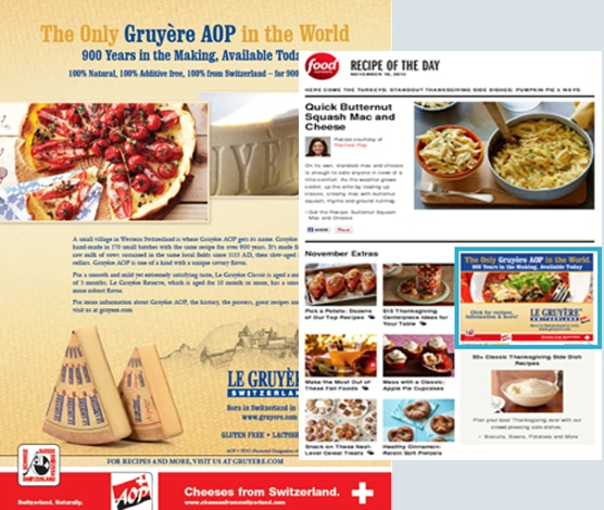 le-gruyere-local-digital-advertising-solution-case-study-556x470