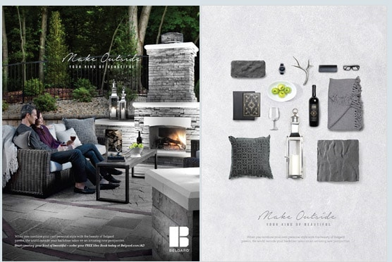 belgard-local-print-advertising-solution-case-study-556x470