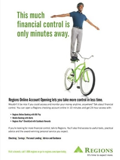 regions-bank-local-print-advertising-solution-case-study-400x533