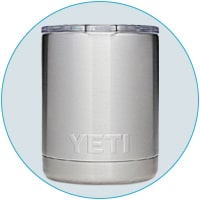 mmn-summer-sweeps-yeti-tumbler-300x300