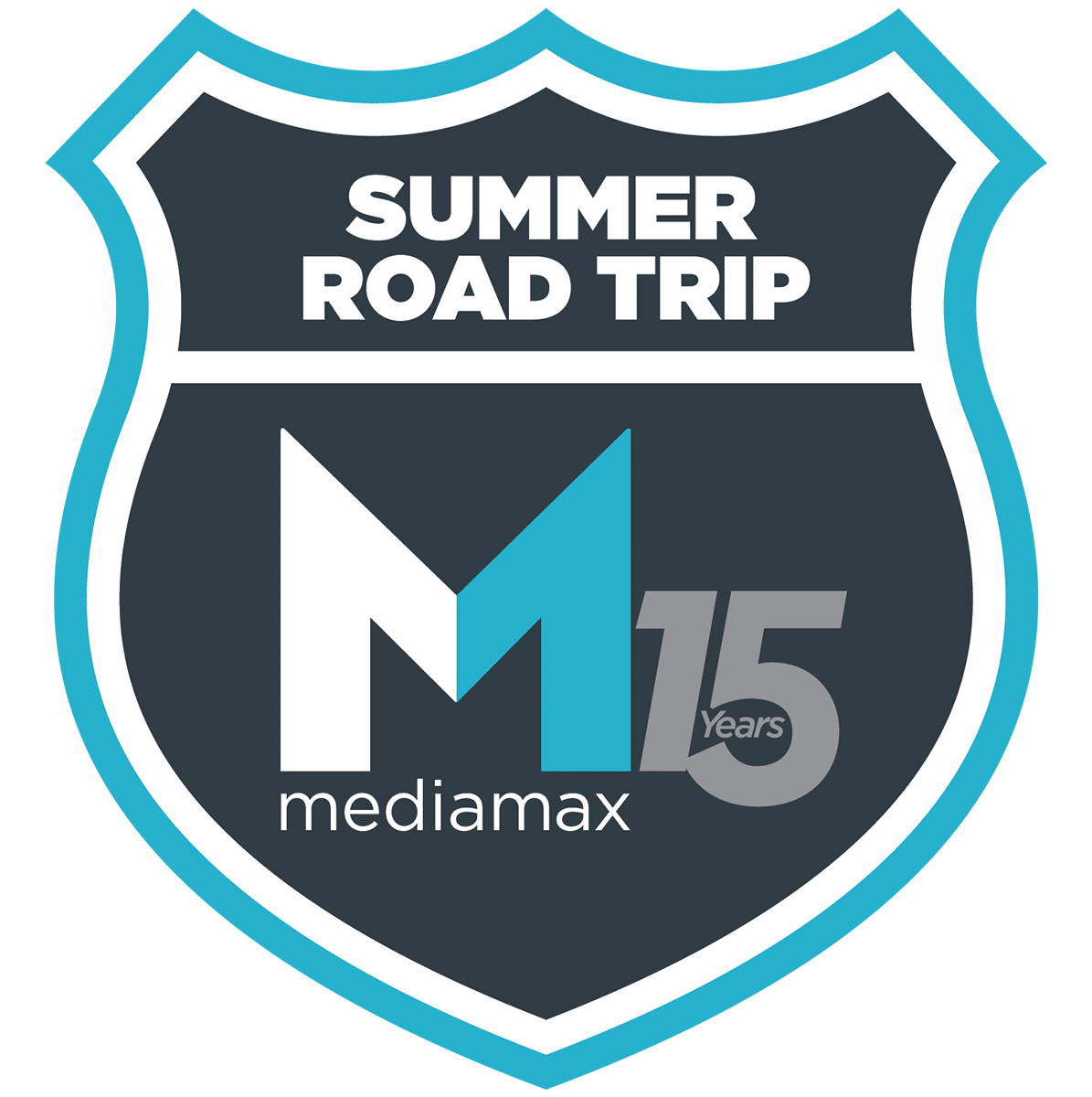 summer road trip sweeps