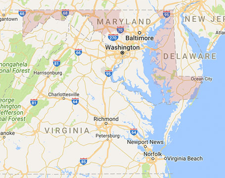 CondeNast-Maryland-excludes-Baltimore-3