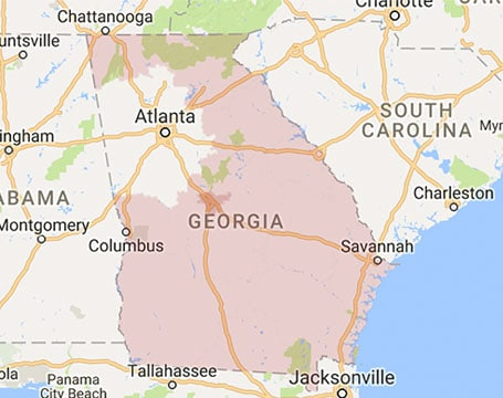 CondeNast-Georgia-excludes-Atlanta-2