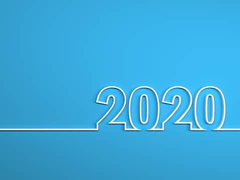MediaMax New Year 2020